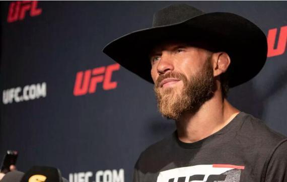 塞罗尼:毋庸置疑 我是比麦格雷戈更优秀的MMA选手