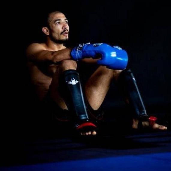UFC237赛后席尔瓦驳斥退役传闻 奥尔多对自己表现不满