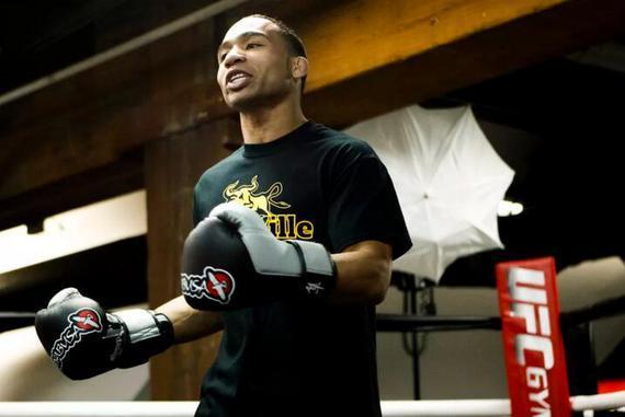 约翰-多德森VS佩德罗-穆尼奥斯改期UFC222再战