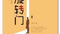 揭破财富王国的奥秘 ——读老刀小说《旋转门》