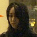 宋茜聽聞雪莉去世落淚 暫停拍戲將飛韓國弔唁