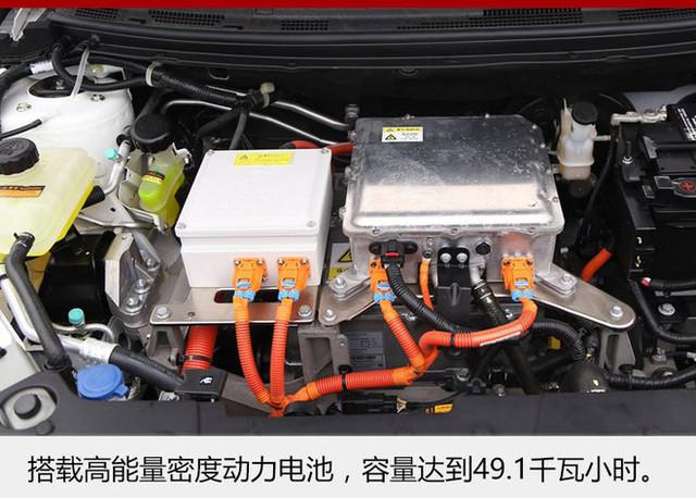 东风风神E70正式上市 补贴后13.98万起