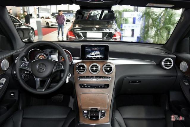 依然很值得买,推荐5款国产后降价的豪华车