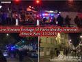 中东青年怎样看巴黎暴恐事件