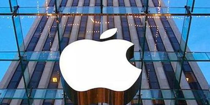 十億收購案塵埃落定,蘋果的芯片戰事走向終局了嗎?