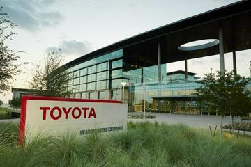 业内分析:丰田在固态电池上的豪赌或提振整个电池行业