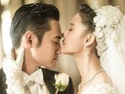 袁弘张歆艺德国古堡结婚 胡歌单身遭调侃