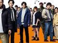 日本票房:《你的名字》九连冠