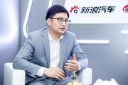 谢长勇:未来产品基本诞生于MIS皓学架构