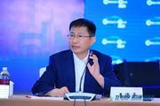 王德平:安全是新能源智能网联汽车持续发展的核心与基础