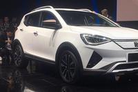 30万预算想买纯电新能源车,应该选啥?