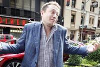 特斯拉暂停接受中国买家Model S、Model X新订单