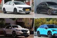 谁说新能源车必须有新旧势力之分?专业和不专业才是硬性要求
