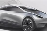 中国韭菜专属 特斯拉将开发中国特供车型