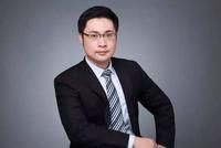 丁鲁明:创业板开启10年上行周期 年内将创新高