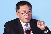 谢平:当前货币政策已经实现适度宽松