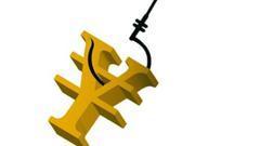 浦银安盛基金:科创板和注册制试点落地带来五大影响