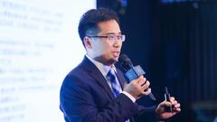 杨德龙:科创板能否成为中国版纳斯达克?
