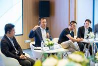 李宏鹏:恢复现代进口业务 揭开现代技术储备的神秘面纱