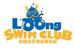 2019新浪教育盛典候選機構:龍格親子游泳俱樂部