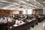 郑州教育局:优质高教资源短缺成制约我市竞争力瓶颈
