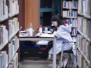 大连金普新区考研学生12月23日可免费测核酸
