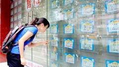"""新华社:租赁企业获资本青睐 有企业把好""""经""""念歪了"""