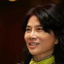 2018福布斯中國上市公司最佳女性CEO榜單:董明珠居首