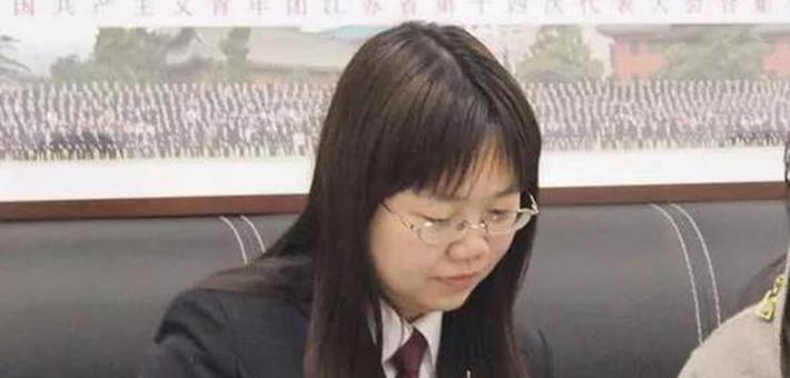 【检察文化】检察官的日常是什么样的?
