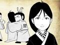 一张图看懂芈月和秦国发家史