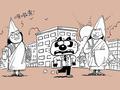 图解藏传佛教史:活佛不是你想当,想当就能当