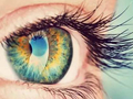 流言揭秘:眼晴也需要防晒吗?