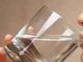 流言揭秘:开水也有保质期?