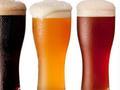 流言揭秘:啤酒的颜色越深越有营养?