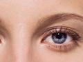 流言揭秘:近视矫正手术会导致视神经萎缩吗?