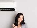 流言揭秘:细数空调这些年背过的黑锅