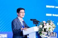 韩国CJ物流中国区总裁:航运贸易面临四大领域挑战