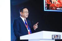 著名生物学家陈章良:干细胞可能诱导出癌细胞