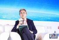 同盾科技副总裁、CFO陈达亮:金融科技的下半场会更精细化