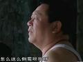 囧哥:宝强来借款?骗术别上当