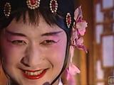 囧哥午间版:说起吴京 他的女装给曾经幼小的我留下了复杂回忆