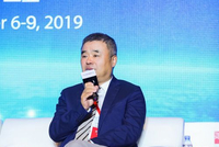 宫少林:如何认识宏观经济 要有一个全新的视角
