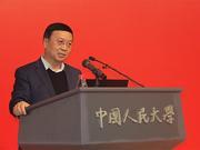 高培勇:经济政策选择必须兼顾长期发展与短期需求