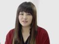 视频:唐立淇2.8-2.15周运播报