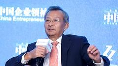孙明波:依靠工人阶级办企业是核心竞争力
