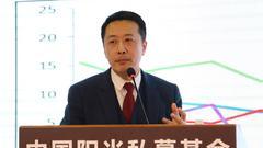 星石投资首席策略师刘可:A股已经具有全球价值