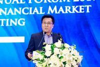 李宇龙:国际比较而言 中国股市估值具有一定优势