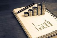 """房贷利率正式挂钩LPR """"换锚""""前后水平保持基本稳定"""