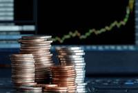 房贷利率换锚整体平稳 居民利息支出基本不受影响