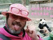 浙传日本萌叔中国游历记